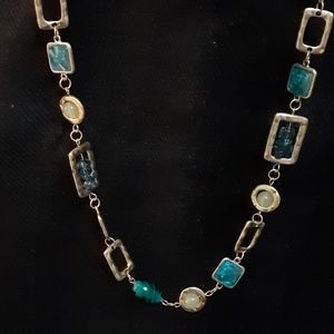 CHRISTOPHER BANKS JEWELRY